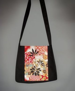Lotus Lilly Print