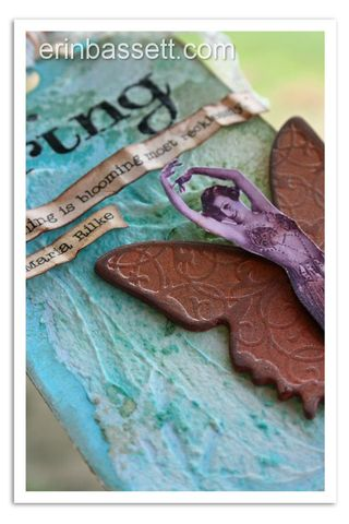 Erin_Bassett-Tattered Angles Glimmer Mist-Spring-Tag-CloseUp