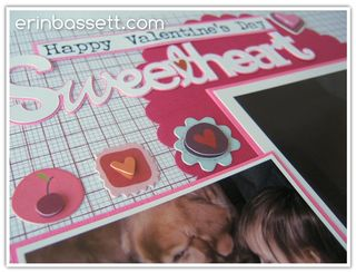 Blog-Erin_Bassett_SC-Sweetheart-CloseUp