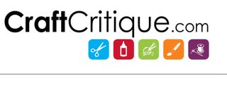 Craft Critique Logo Color