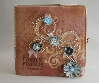 Erin_Bassett - Prima - Basic Grey - Mini_Book - Cover