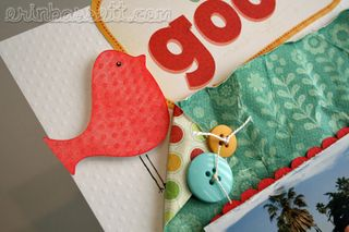 Erin_Bassett-MME-Life_Is_Good-CloseUp1