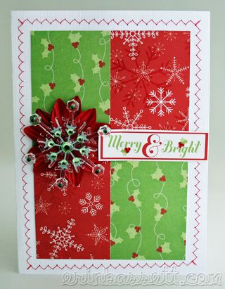Erin_Bassett-Cottage_Cmas_Merry_And_Bright-Card