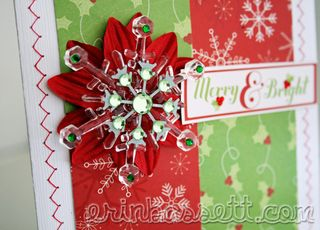 Erin_Bassett-Cottage_Cmas_Merry_And_Bright-Card-CloseUp