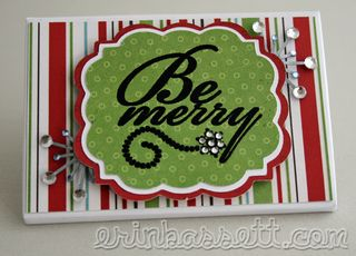 Erin_Bassett-Cottage_Cmas_Be_Merry-GiftCardHolder
