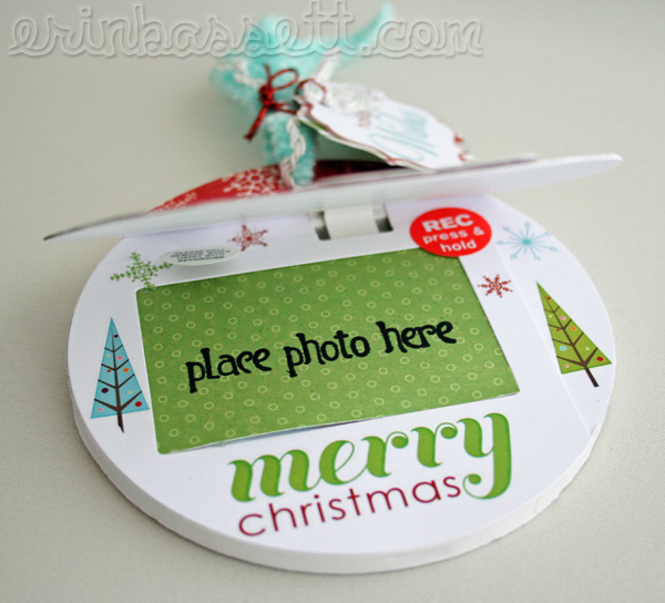 Erin_Bassett-Cottage_Cmas_Holiday_Wishes-Ornament-Inside