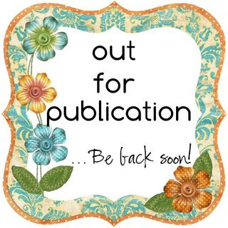 !Out for publication