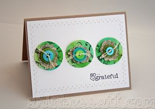 BLOG - Erin_Bassett - Tattered Angles - Greatful Card