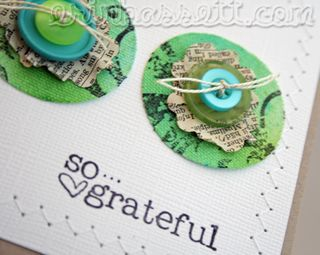 BLOG - Erin_Bassett - Tattered Angles - Greatful Card - CloseUp