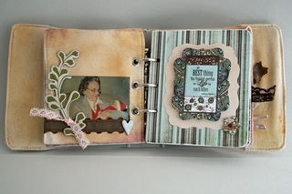 Erin_Bassett - Prima - Basic Grey - Mini_Book - 3
