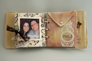 Erin_Bassett - Prima - Basic Grey - Mini_Book - 5