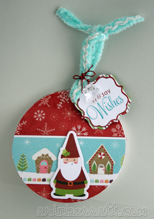 Erin_Bassett-Cottage_Cmas_Holiday_Wishes-Ornament-Outside