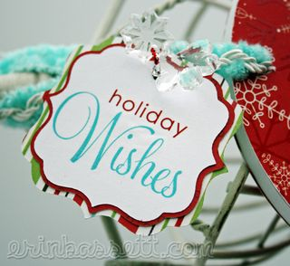 Erin_Bassett-Cottage_Cmas_Holiday_Wishes-Ornament
