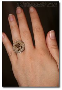 Blog - Erin_Bassett - Cuttlebug - Coredination - Ring
