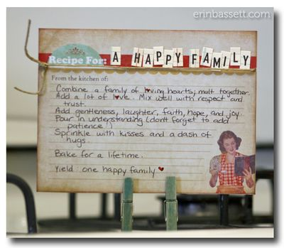 Erin_Bassett - Happy Family Recipe2