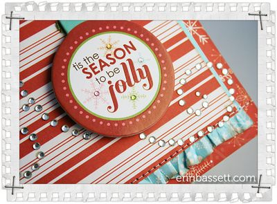 Erin_Bassett-Cottage_Cmas_Jolly_Card-CloseUp2
