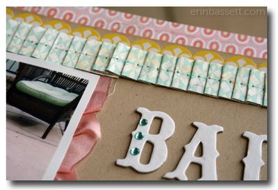 BLOG Erin Bassett - Studio Calico Kit - Bailey - CloseUp2