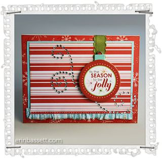 Erin_Bassett-Cottage_Cmas_Season-Jolly_Card2