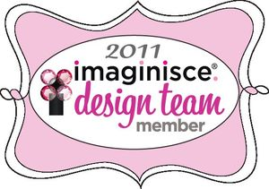 IM Design Team 2011