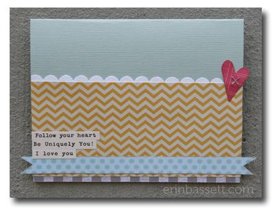 BLOG Erin Bassett - SS - Oct - Card