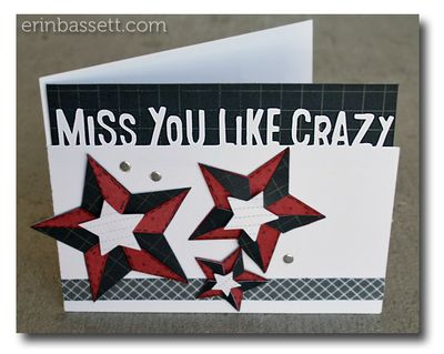 BLOG Veteran's Day Card 2011 - Miss you like crazy3 - Erin Bassett