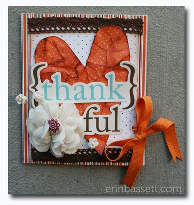Erin Bassett - Thankful Tags 1