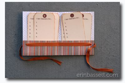 Erin Bassett - Thankful Tags 4