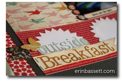 BLOG - Erin Bassett - SS October - Outside Breakfast