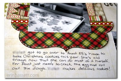 BLOG Erin Bassett - SS December - The Expert Cookie Maker1