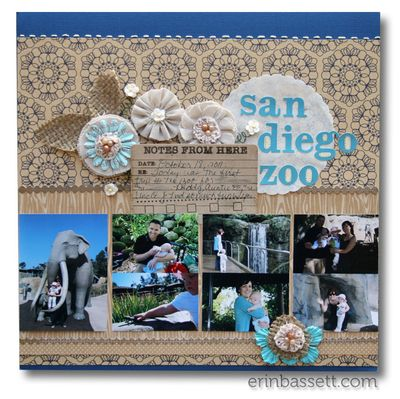 BLOG Erin Bassett - SS October - San Diego Zoo b