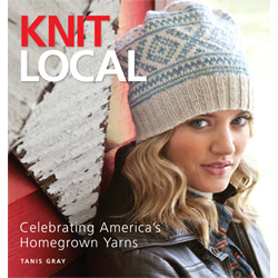 Knitlocal-250