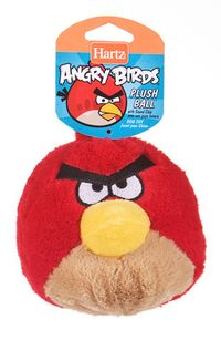 Hartz-Angry-Birds-Plush-Ball-md