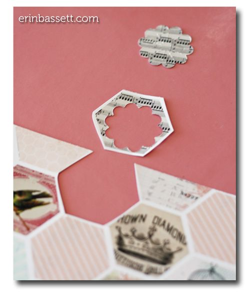 Erin Bassett - Lifestyle Crafts - Blossom Milk - DIY2