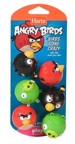 Hartz-Angry-Birds-Birds-Gone-Crazy-md