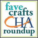 Favecrafts_cha_button
