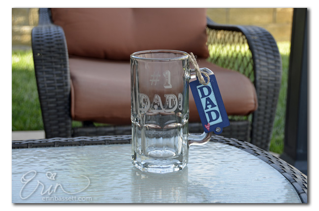 ScanNCut - Father's Day Mug and Tag - web1