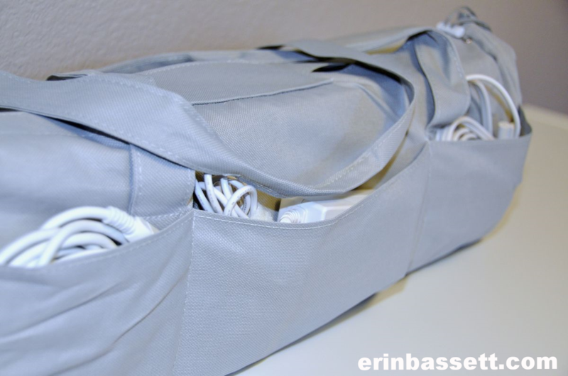 Cricut - Storage Bag