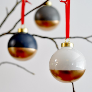 Gold-Dipped-Ornaments
