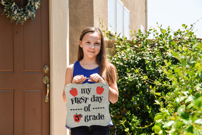 Back To School Photo Board_edited