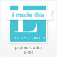 Lifestyle Crafts Discount Promo Code